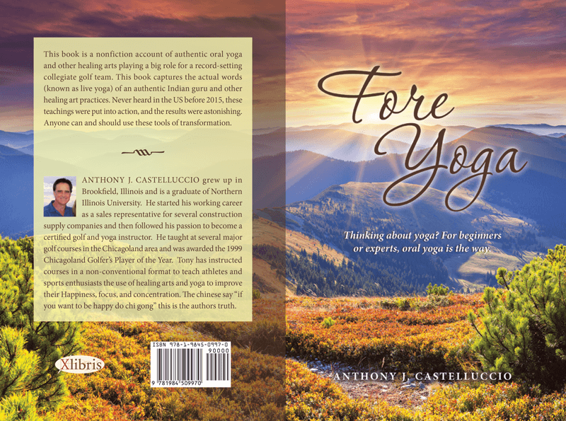 fore-yoga-front-back-cover